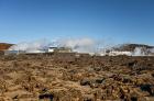 地熱発電の投資で元を取るには約20年以上かかるケースが多い説明画像その1