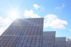改正FIT法で太陽光発電のメンテナンスが義務になりました。説明画像その1