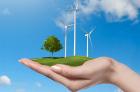 世界一・日本一の風力発電所とは? 海外の風力発電をみてみよう!の説明画像その1