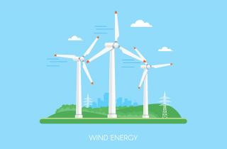 風力発電投資の税制優遇制度 グリーン投資減税とは?の説明画像1