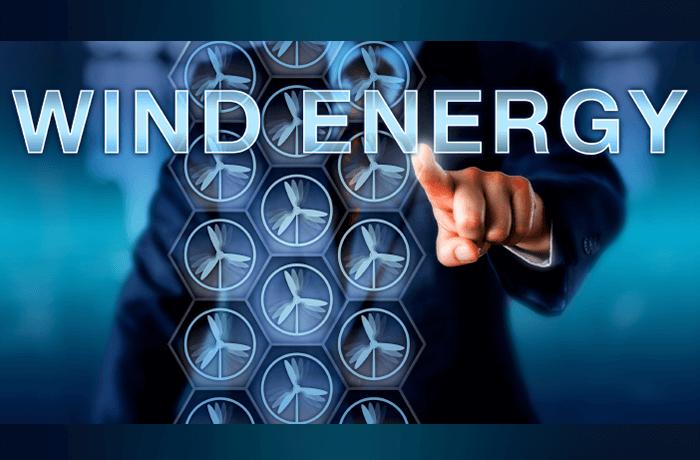 風力発電投資の税制優遇制度 グリーン投資減税とは?の説明画像2