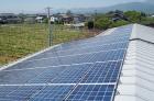 ソーラーシェアリングの設置費用や収益性について徹底解説!説明画像その1