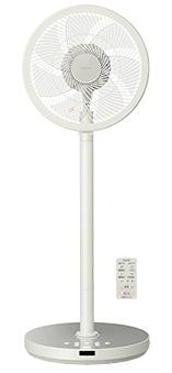 三菱扇風機
