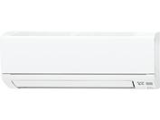 三菱電機 霧ヶ峰 MSZ-GV2216-W:ピュアホワイト