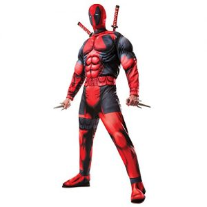 amazon-Deadpool
