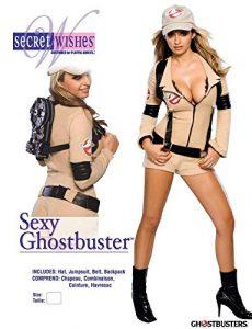 amazon-Ghostbusters