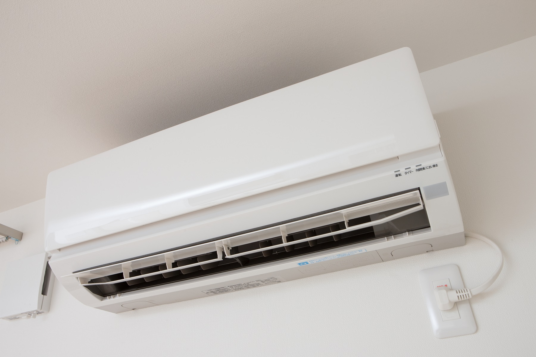 「エアコン」の画像検索結果