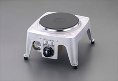 HM01121 電気コンロ