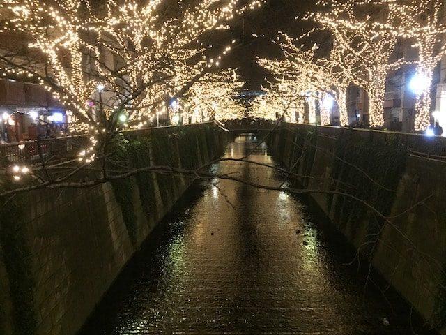 meguro-river-illumi4