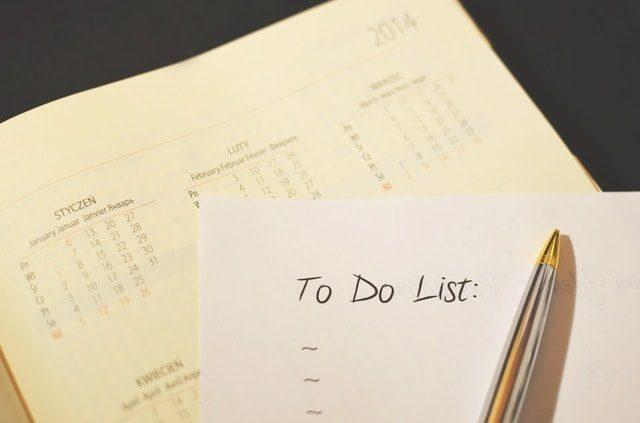 pen-calendar-to-do-checklist-min