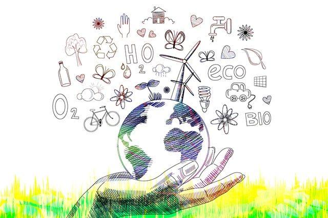 ECO_CO2-min