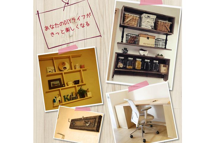 Blog main image b314318c f926 491b aa6f 450ab8effa36