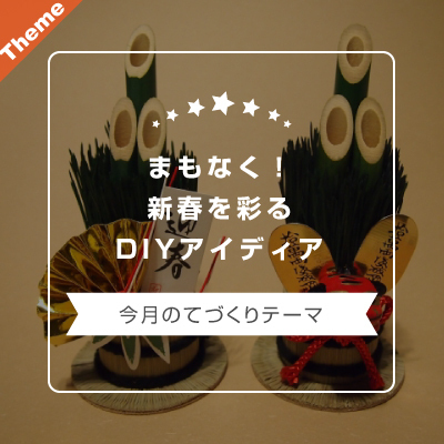 Event main image b983b520 99bf 46bf 87ea 5445f201adb3
