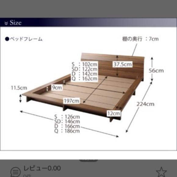 Question image 4d3613de 05e5 4ff5 b7de a2ca0f2397de