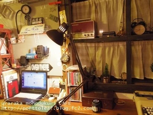 Recipe main image 76aee5fa 9732 45cf 9002 aa1091a10779