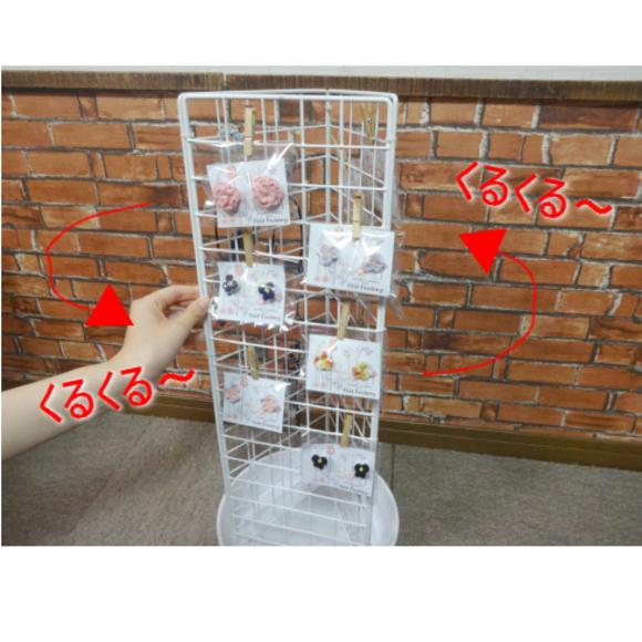 Recipe main image 8804243e b912 4477 a5f0 6979c7ea5de2