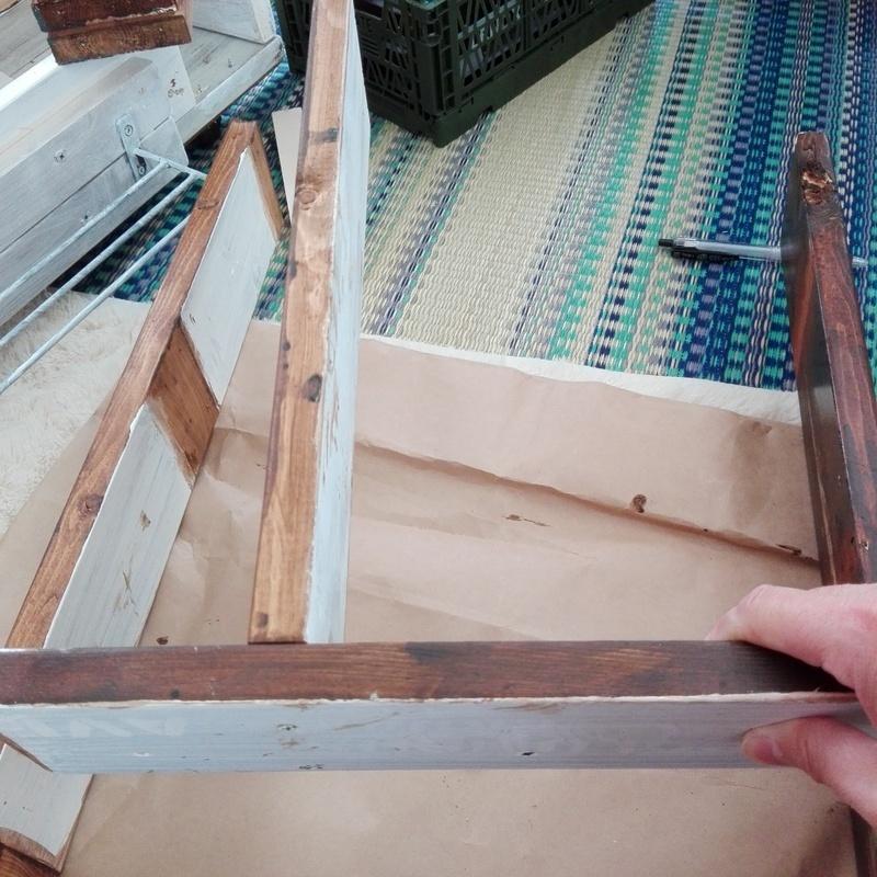 Recipe step image 08b31ebc ad3a 4117 af47 3d3c1620da79
