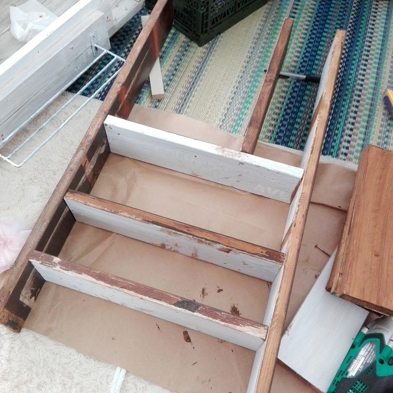 Recipe step image 2b7b0e52 9402 4e11 bed7 c61bfbfbb14c
