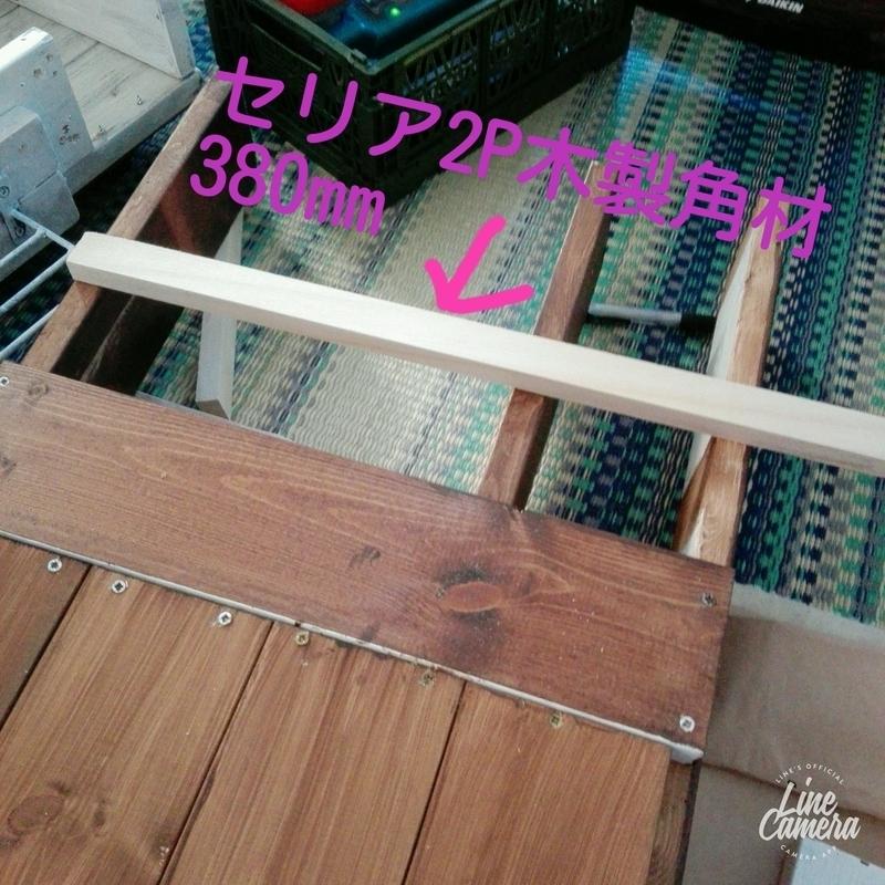 Recipe step image 88d9a4e1 2461 4605 99e4 a6ef6ae2930f