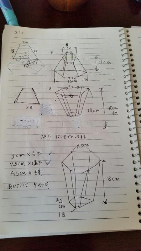 Recipe step image bd8ef280 cf99 4386 a0c5 c2998feab78f