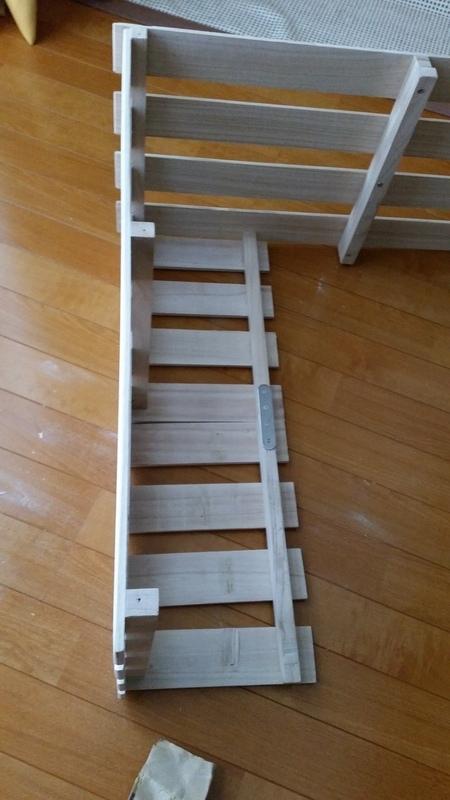 Recipe step image 9179190d fb29 4c33 9373 fa17c0a4689c