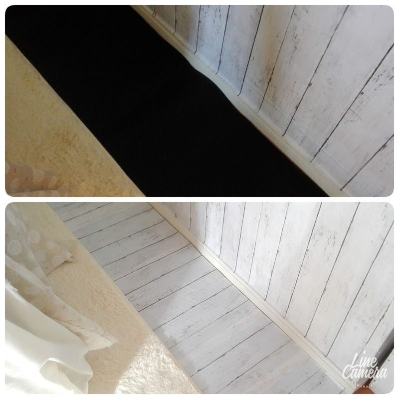 Recipe step image af5f7b5a f327 44c0 8fa7 0268804cd615