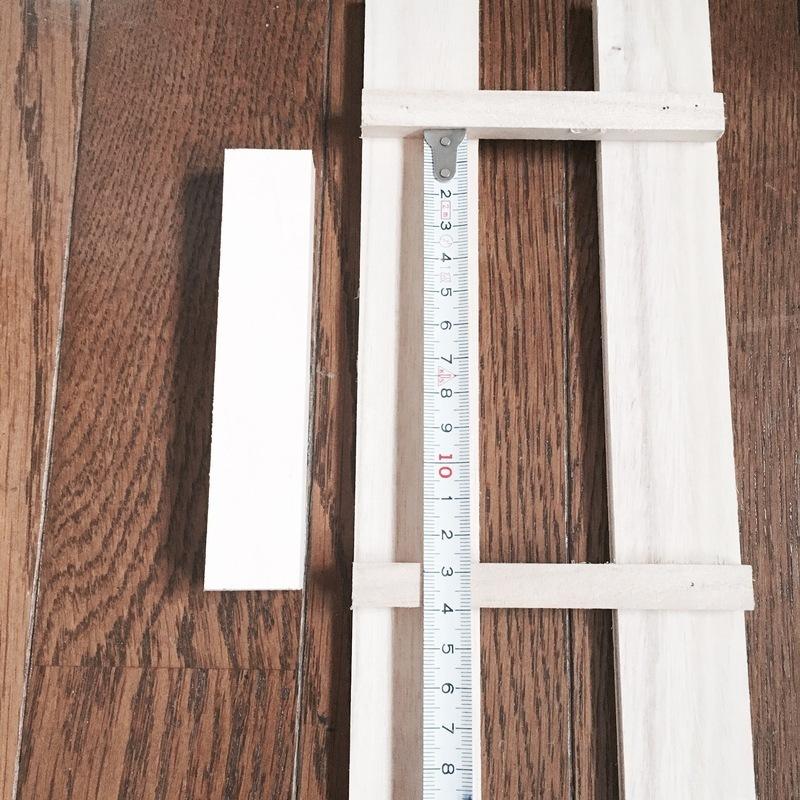 Recipe step image a1435e9e e915 418c a32c b68fc1968797