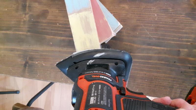Recipe step image 5c846842 8864 4493 bc51 105dd6e9863a