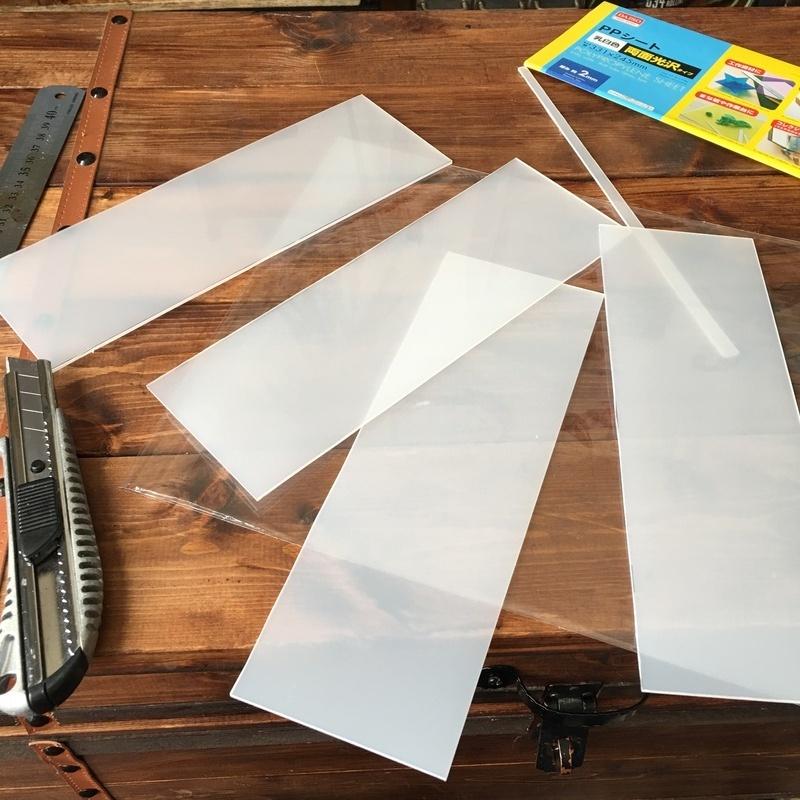 Recipe step image 341ed813 af56 485c b441 56e8897a8471