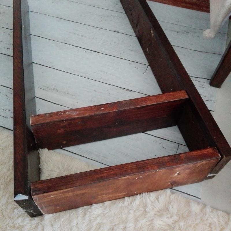 Recipe step image 4b424f6f 93d2 42f7 a2a4 aeecb919b449