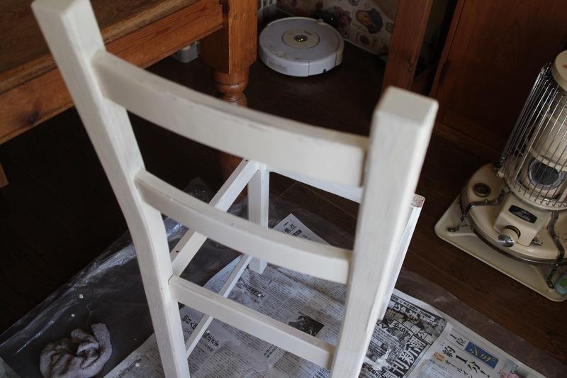 Recipe step image 25de90f3 3230 4ea4 ac22 1119f813fbc3