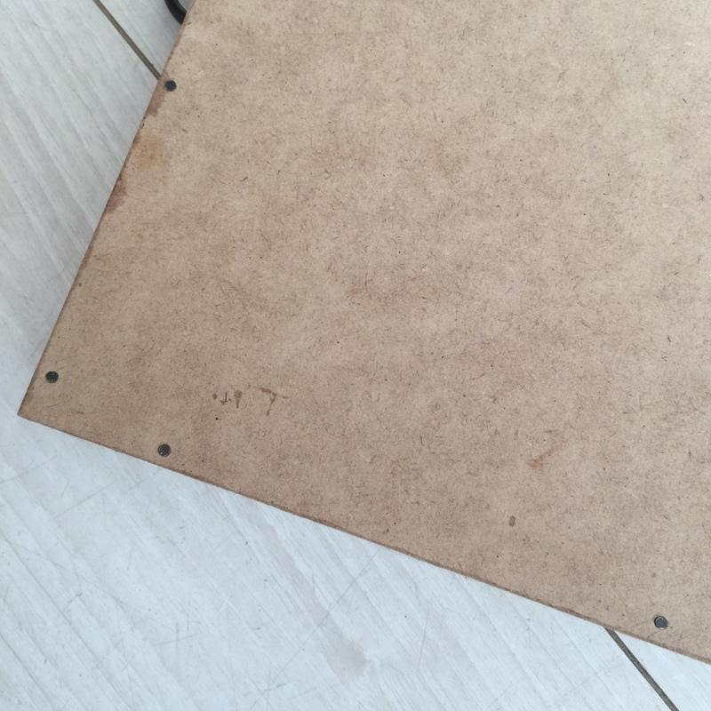 Recipe step image 5d08ab69 783d 441b aeab 74094bc9683a