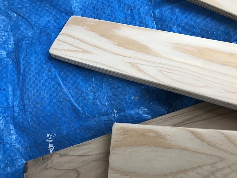 Recipe step image ec4dd225 fec5 4359 b0f9 5e2ea7697f4c