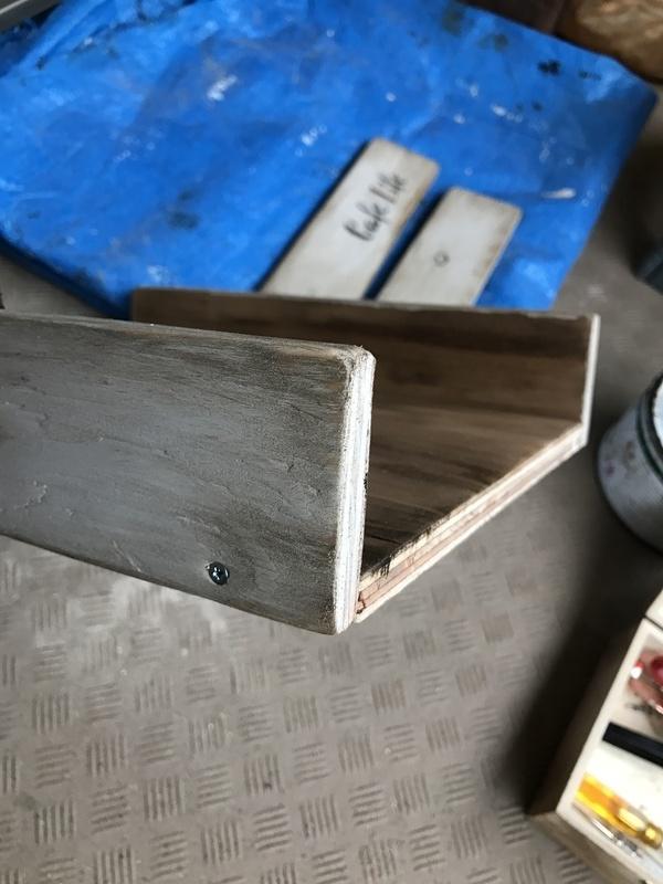 Recipe step image a411eeb4 9eaa 43af 8e56 171f90fdaa78
