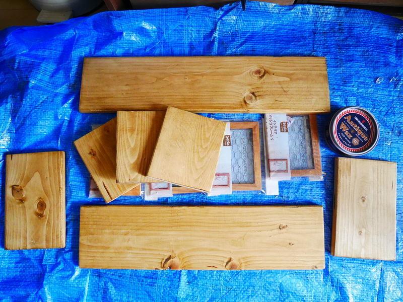 Recipe step image 59fa531d 340b 45aa 9d2a f27cfd997d6d