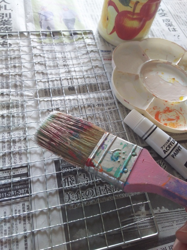 Recipe step image 2eb35c91 bfb5 4fa9 8131 476a7311ec0d