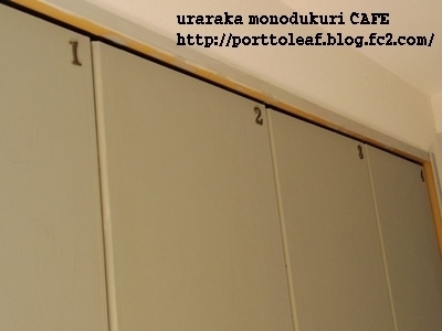 Recipe step image 2c6bfd47 e8f8 4573 b4d4 09a9b7a98c2f