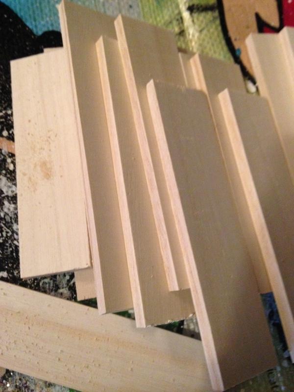 Recipe step image c1c549b3 9184 4fe3 bd2a 8eae06c56949