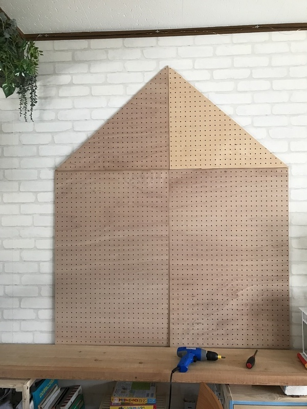 Recipe step image 12b9a9dd b25b 441e b549 fa17de72e924