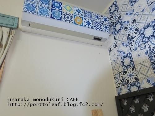 Recipe step image f396f1f9 326a 4af6 9db9 1d89dbee10c9