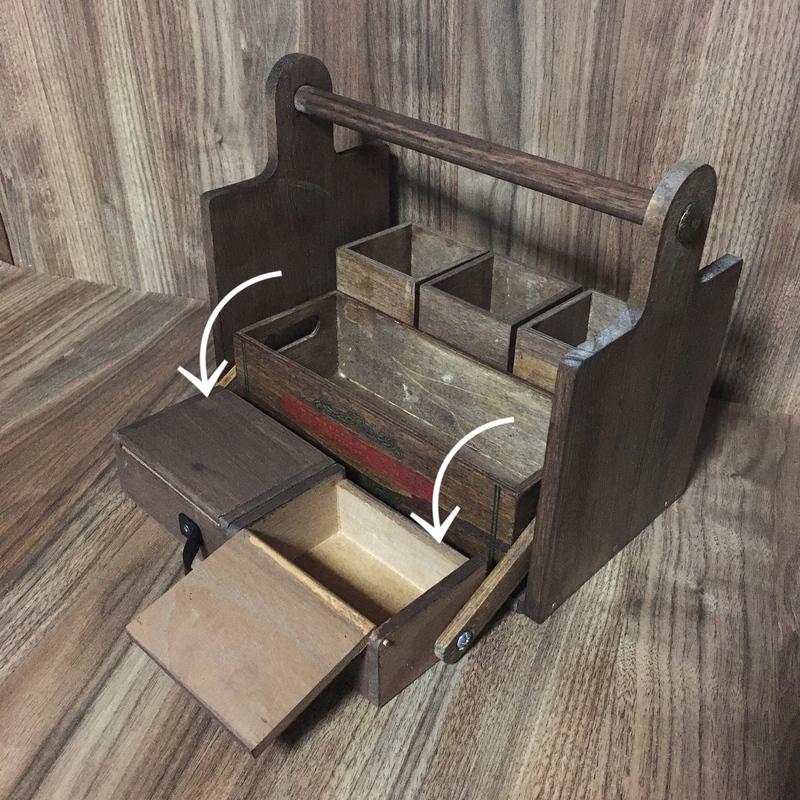 Recipe step image 25cbac9c a9f8 4d61 9c1d 17750755e8b3