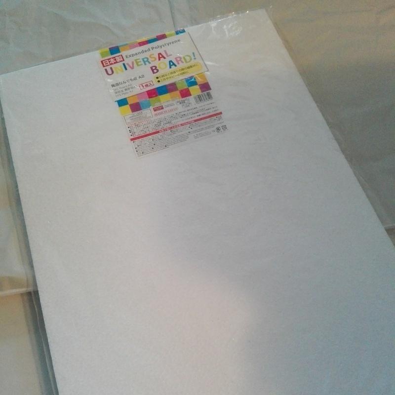 Recipe step image 531f61d3 8727 4009 9a5c 0ff2a97a470c