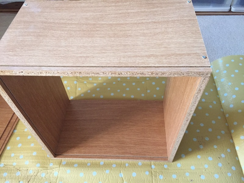 Recipe step image d05fc170 0edb 4efc b1e4 7ddcaf6bf180