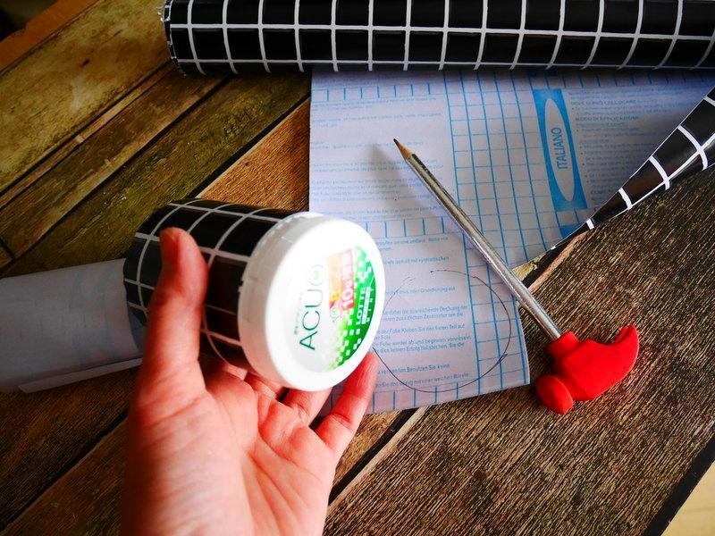 Recipe step image b9f8dc45 3217 443b b3dd 048d79781d0a