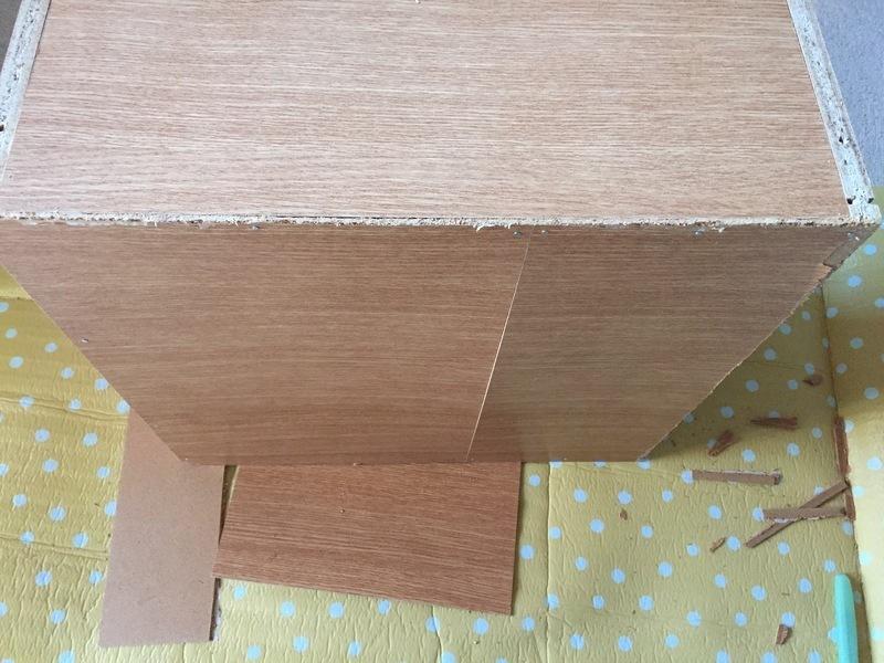 Recipe step image cc8fbb74 27e4 4036 a359 ce2a29de0a60
