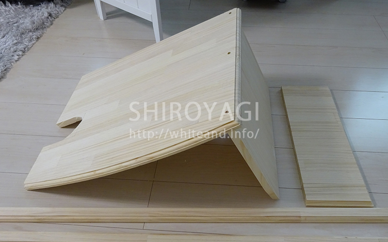 Recipe step image f2bdebe4 c623 4306 93c0 78b4bc2ece1f