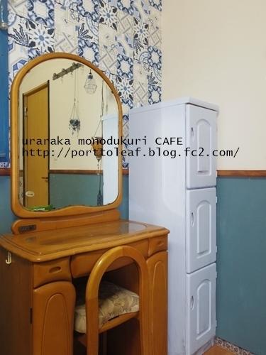 Recipe step image 55d9f00f 153b 422a 8b26 121570ba05b3