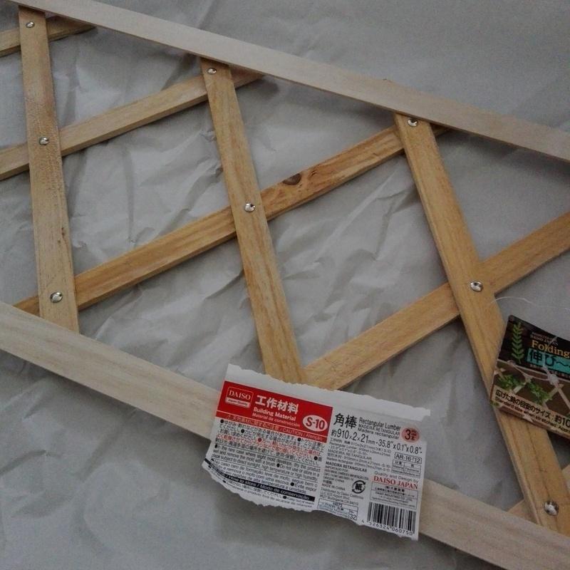 Recipe step image 5a59e307 ff77 4f3e abd0 27cea2aca776