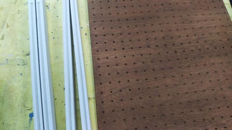 Recipe step image d442d6cc 8b81 4eb0 a833 249d51b0f3b3