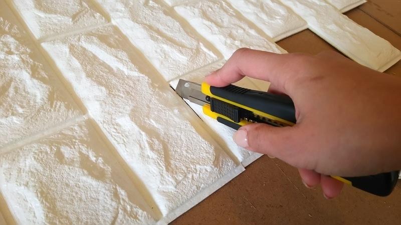 Recipe step image 383b4fac cdc3 484e ac40 f1b38c9081da